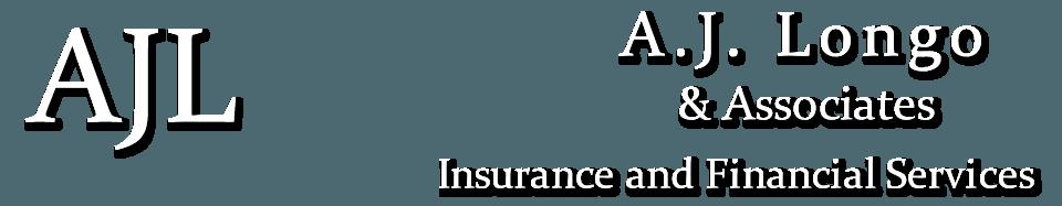 A. J. Longo & Associates